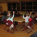 Family Catechesis - Sept 08 photo album thumbnail 1